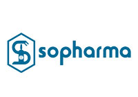 sopharmagroup.com
